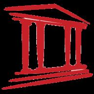 uLawPractice logo