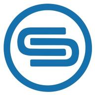 CSS Impact logo