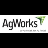 AgOS Crop Planning logo