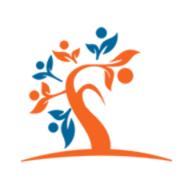 E-Learning Platform logo