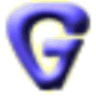Gael OST to PST Conversion logo