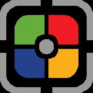 Centaman logo