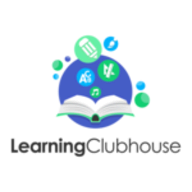 Learning Clubhouse logo