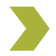 NRx logo