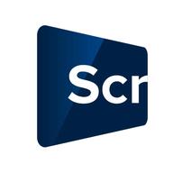 Screenful for Agile logo