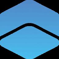 UQube logo