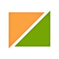 Rota Horizon logo
