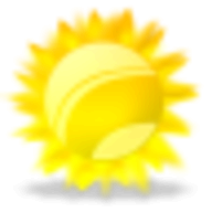 Vacation RentPro logo