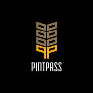 PintPass logo