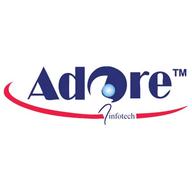 Adore VOIP Billing logo