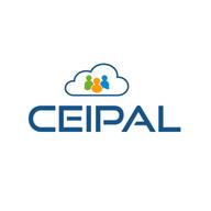 CEIPAL TalentHire logo