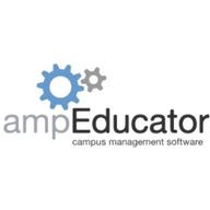 ampEducator logo