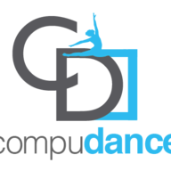 CompuDance logo