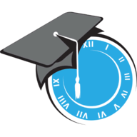 College Scheduler logo