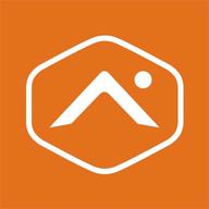 Alarm.com for Business logo