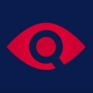 OCRex AutoRec logo