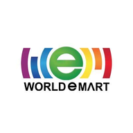 LiveTour logo