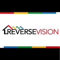 RV Sales Accelerator logo