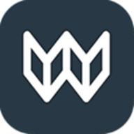 Wiith logo
