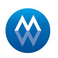 Marina Master logo