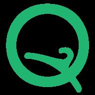 Sku IQ logo