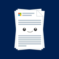 Remote Desktop Services logo