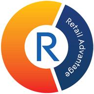 Retail Advantage logo