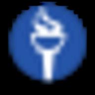 Manager Score logo