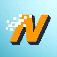 Netformx DesignXpert logo
