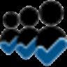MemberCheck logo