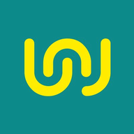 Workshop Software logo