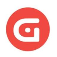 netTerrain Logical logo