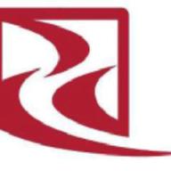 RealityCharting logo