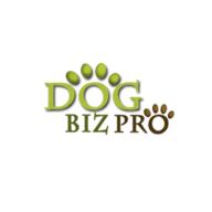 DogBizPro logo