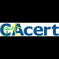 CAcert logo
