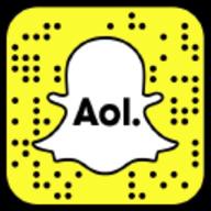 ONE by AOL logo