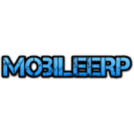 ERPWEB logo