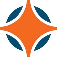Easy Software Deployment logo