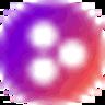 Travel Agent CMS logo