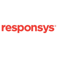 Responsys Interact logo