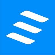 SilkRoad Performance logo