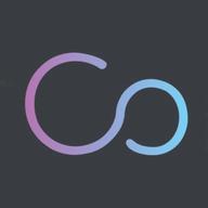 eMentorConnect logo