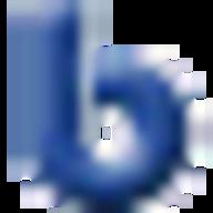 BillView logo