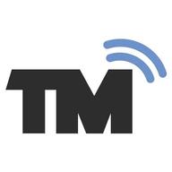 Textmunication logo