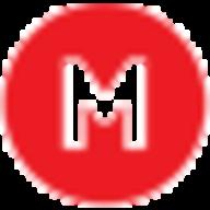 MyClassboard logo