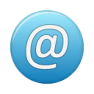 Import Messages from MBOX Files logo