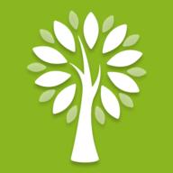 SimpleChurch CRM logo