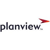 Planview Projectplace logo