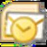 Outlook EML and MSG converter logo