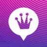 Geotoko logo